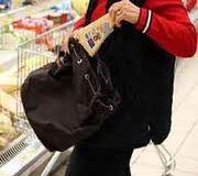 furto supermercato 1