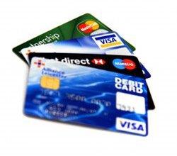 carte di credito 1