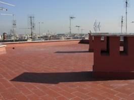 condominio lastrico solare 1