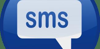 sms blue 1