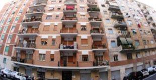 condominio quater 1 e1547555068272