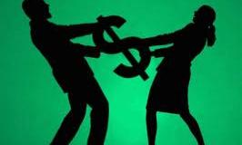 assegno divorzile 1