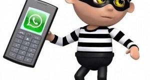 furto cellulare 1