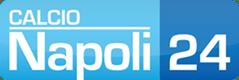 logoNapoli24