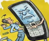 tassa concessione telefonia 1