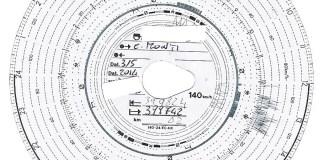 disco cronotachigrafo 001 1