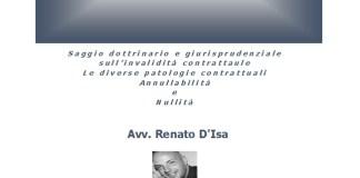 linvaliditc3a0 contrattuale annullabilitc3a0 e nullitc3a0 1