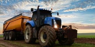 trattore rimorchio macchine agricole agrimeccanica by chrisberic fotolia 750 1