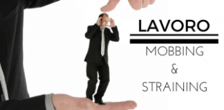 Mobbing Straining 1 e1547122507978