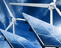 impianti di produzione elettrica alimentati da fonti rinnovabili