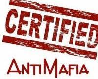 interdittiva antimafia