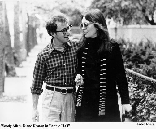 "3 - ""Noivo Neurótico, Noiva Nervosa"" (1977)"