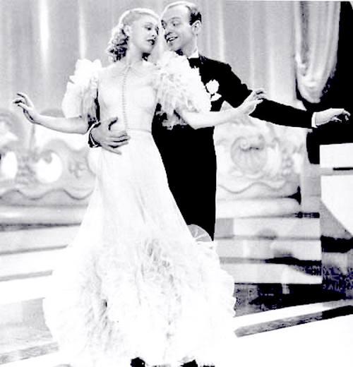"""26 - """"Ritmo Louco"""" (1935)"""