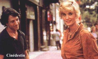 "34 - ""Tootsie"" (1982)"