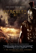 hercules-2014-a-03-cartaz