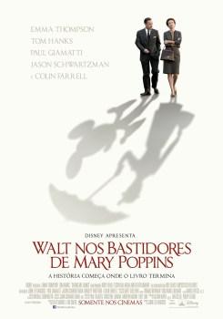 walt-nos-bastidores-de-mary-poppins-04-cartaz
