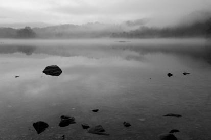 mists-001