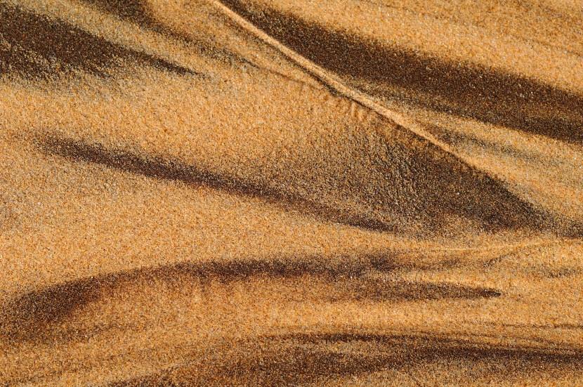 nature-patterns-010