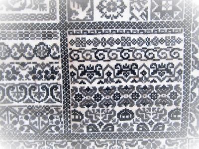 857 - Copia