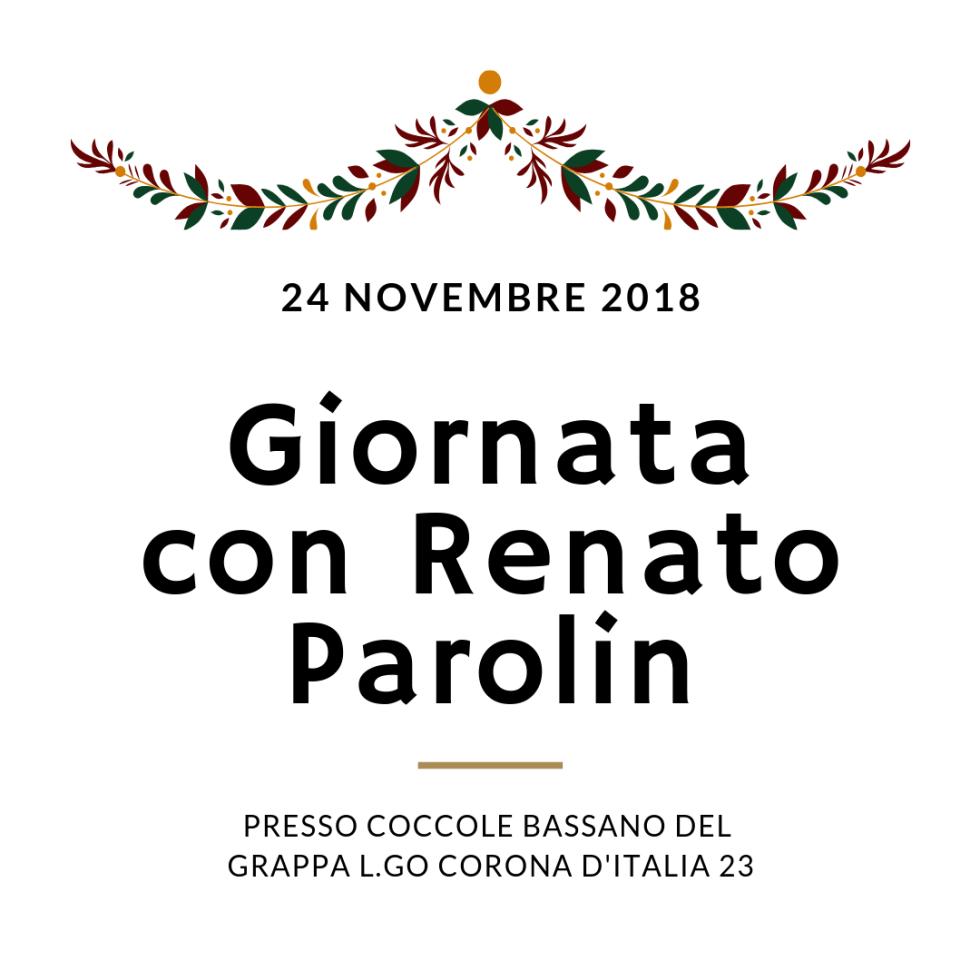 EVENTO 24.11.2018 Piccolo