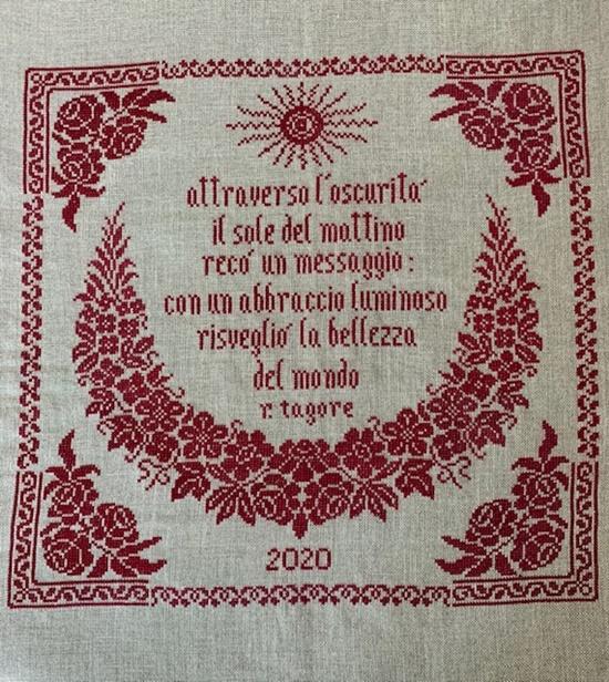 Alessandra C.
