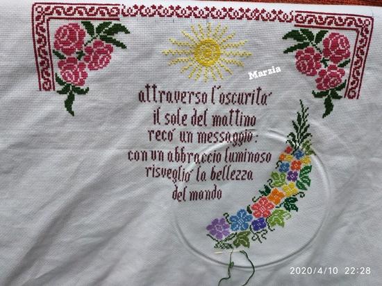Marzia C.