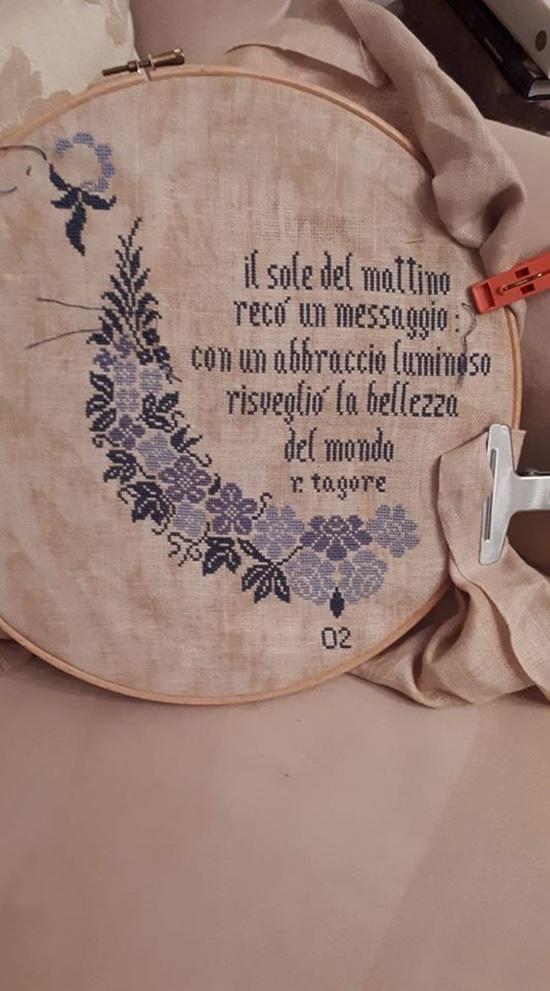 Paoletta B.