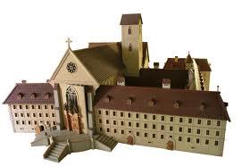 Abbaye-Lucelle