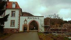 Abbaye-Marbach