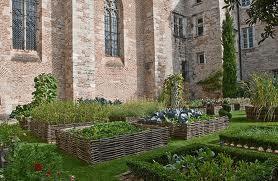 Jardin des simples-2