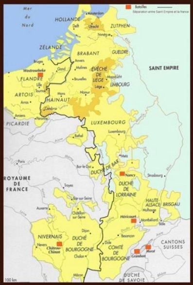 grande_bourgogne – carte