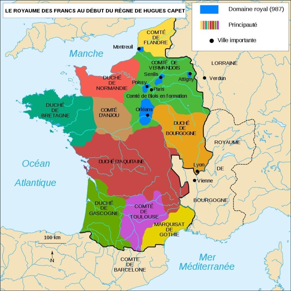 3-France an 1000