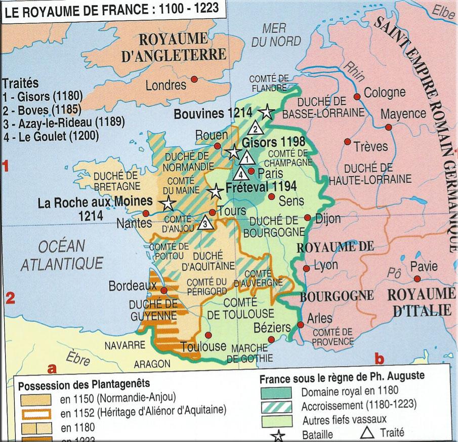 5-royaume-de-france-1100-1223