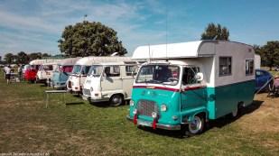 Renaultoloog 2016