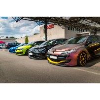 Renault meets Oberberg 2018