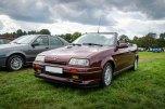 Renault 19 16V Cabrio - 4e Fête Renaultoloog