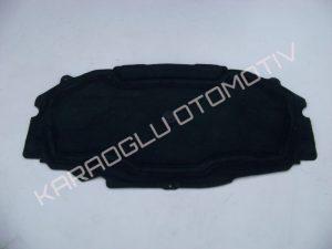 Symbol Motor Kaputu Keçesi 8200042867