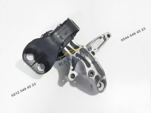 Kadjar Sağ Üst Motor Kulağı Takozu 1.5 Dci 112104EA0B 112848459R