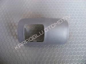 Megane 2 Torpido Düğme Çerçevesi 8200181094