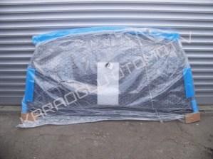 Master 3 Motor Kaputu 651001399R