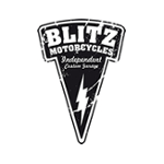 Blitz Motorcycles | CustomBike