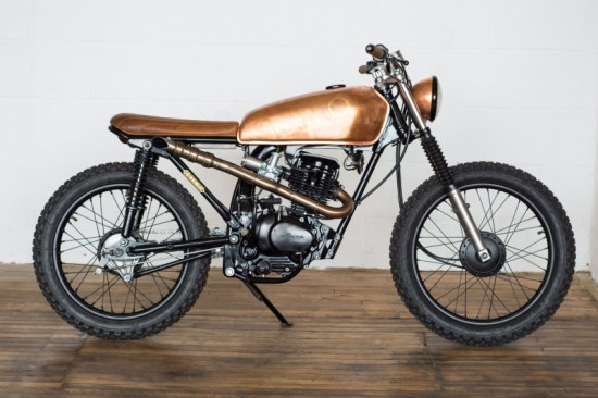 Foundry-Motorcycles-CustomBike.cc