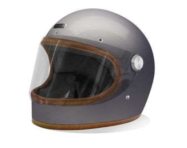 HEDON HEROINE RACER ASH   CustomBike.cc