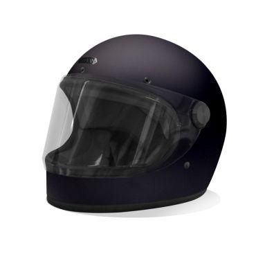 HEDON HEROINE RACER COAL | CustomBike.cc