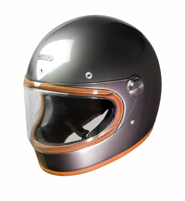 Hedon HEROINE Racer