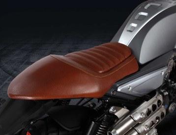 HPS-125-Grey-Seat