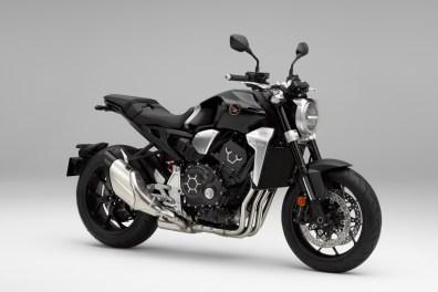 Honda-CB1000R-Black