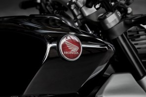 Honda-CB1000R-Fuel-Tank