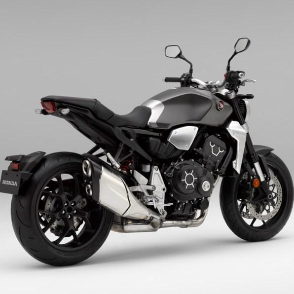 Honda-CB1000R-Rear-Right1