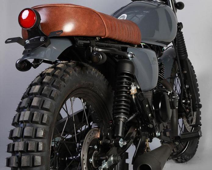 Mutt-Motorcycle-Hills3